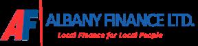 Albany Finance